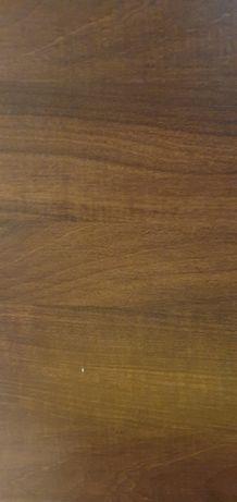 Blat kuchenny 200x80x3.5[cm]