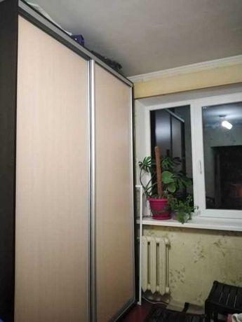 3-х.ком.квартира на Алмазном