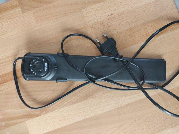 Grzałka Aquael Ultra Heater 150 W