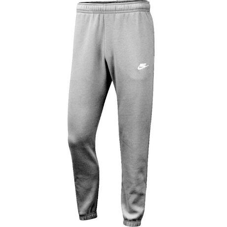 Spodnie NIKE Sportswear BV737. Nowe !!