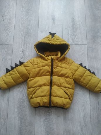 Куртка Осенняя  George