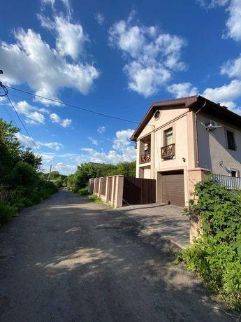 Покупай и заезжай  жить! Продам готовый дом возле леса!г. Васильков!!!