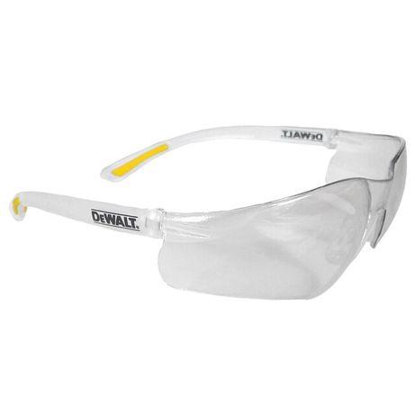 Dewalt DPG52-1D захисні окуляри серії Contractor PRO з США ОРИГІНАЛ