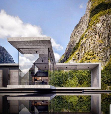 Ремонт,строительство под ключ.Квартиры,дома,офисы.Дизайн проект.
