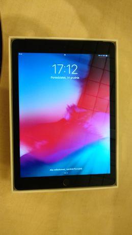 iPad Air 2 Wi-fi+Cellular 32GB