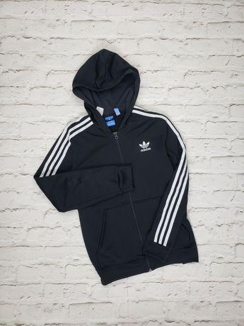 Спортивная кофта толстовка худи Adidas Originals Nike nsw tech