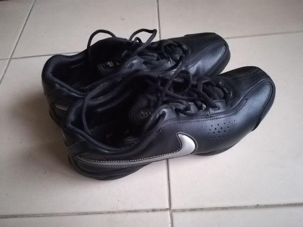 Nike 45