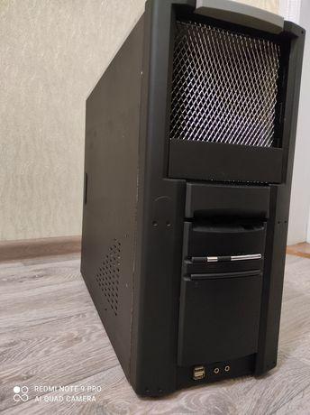 Компьютер ОЗУ 2gb ddr3