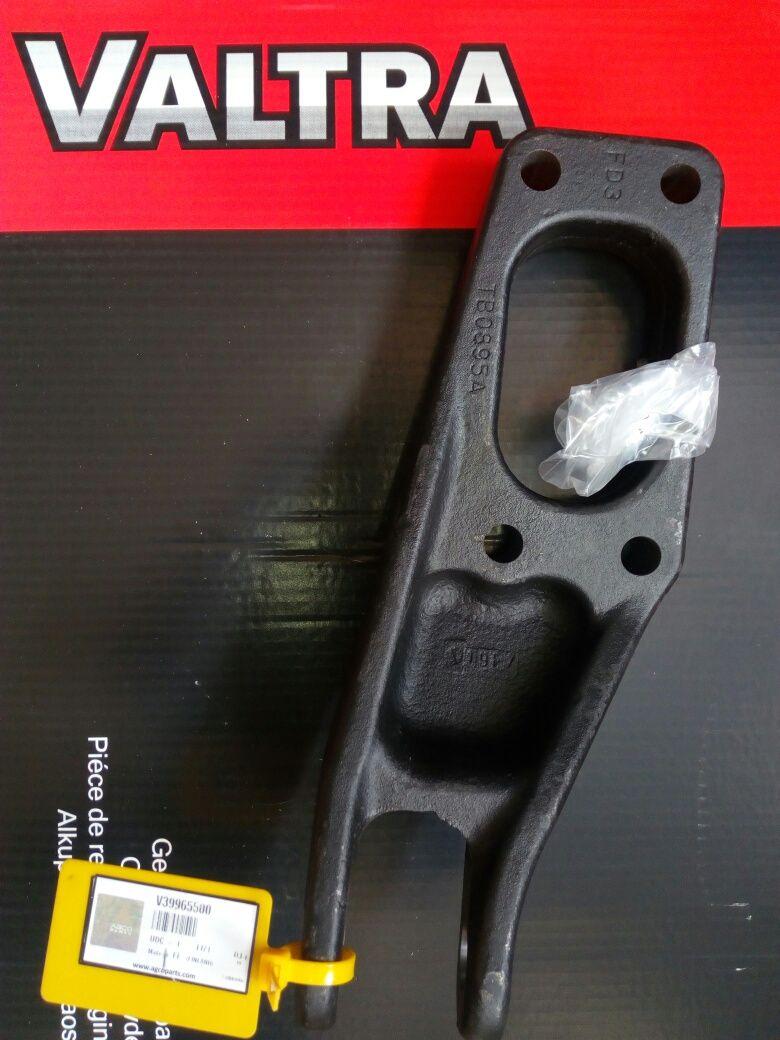 Wspornik stabilizatora Valtra Valmet V399_65500