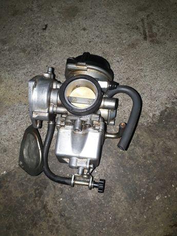Carburador Suzuki ltz/LTr