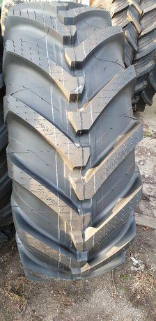 Opona 440/80R24 161B XMCL Michelin , Nowa , gat 1