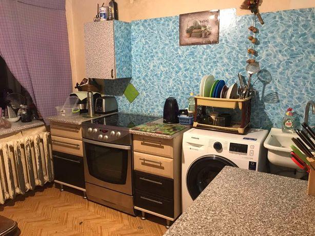 БЕЗ КОМИССИИ! Продажа трехкомнатной квартиры Святошинский район
