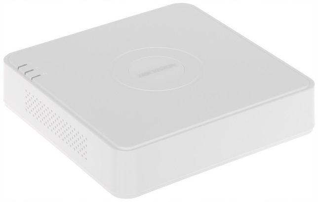 Rejestrator IP DS-7108NI-Q1 8 KANAŁÓW Hikvision FV23%