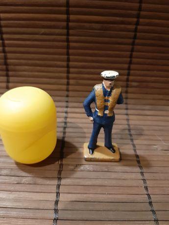 Figurka marynarz stara