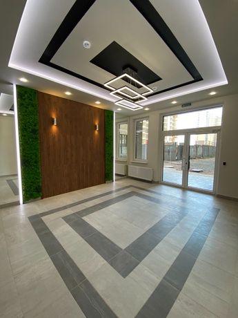 Продам 1 косн квартиру 48м2 в ЖК Таировские сады