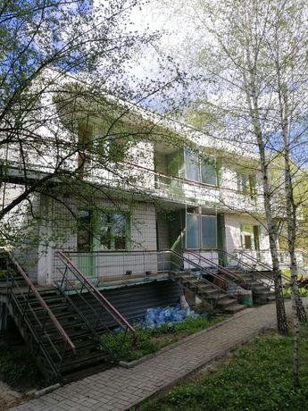 Продам апартаменты на турбазу с Щурово Береговая 147в