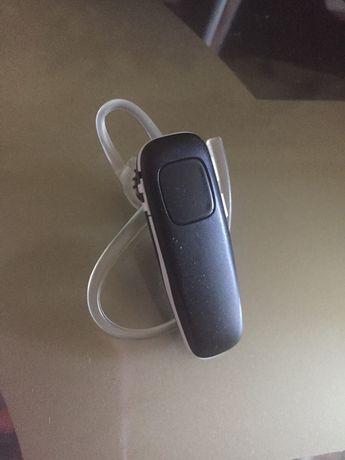 Безпроводной Bluetooth наушник