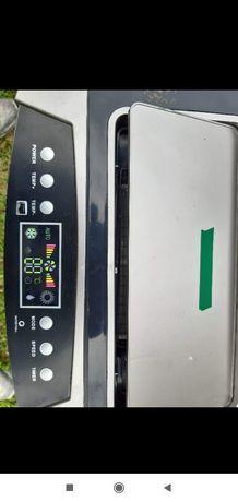 Klimatyzator używany sprawny