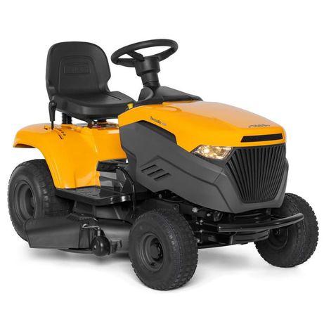 STIGA Traktor Ogrodowy TORNADO 2098