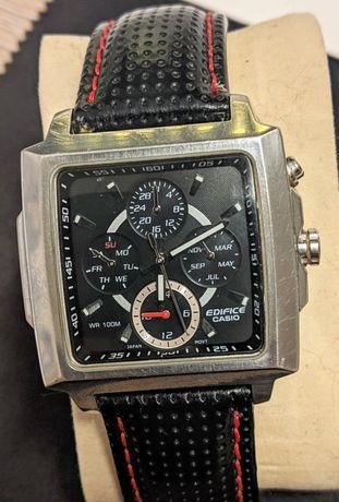 Sprzedam zegarek Casio Edifice