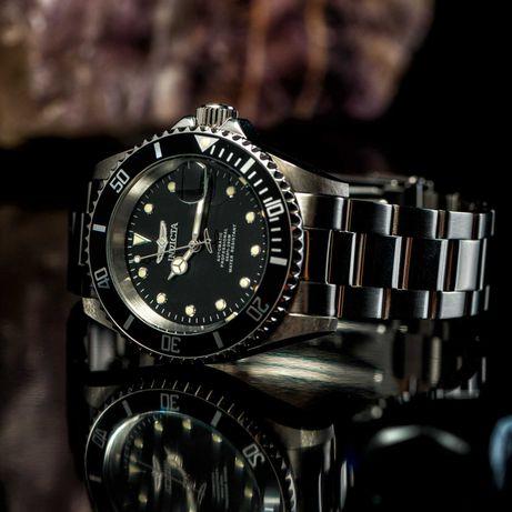 Мужские наручные часы Invicta Pro diver 17044