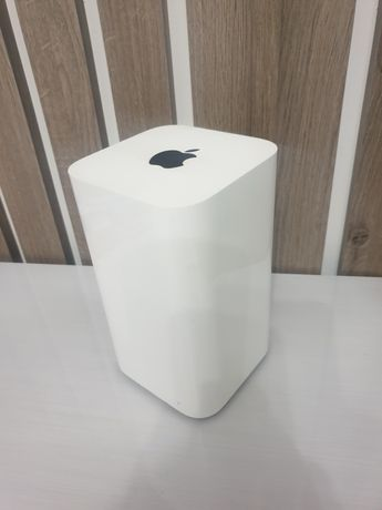 Роутер Apple AirPort Extreme A1521. ЦЕНА от 1300 грн