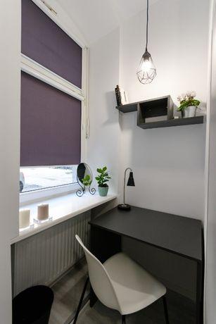Głogowska – przytulny pokój do wynajęcia od zaraz!