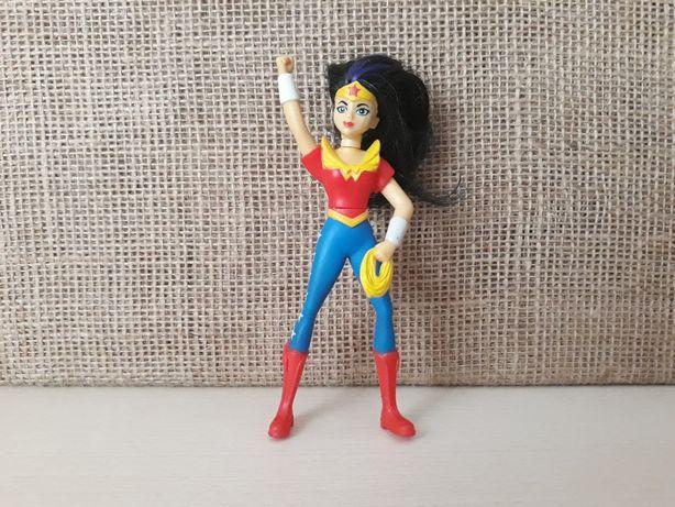 Кукла Супергерои Mc Donald's