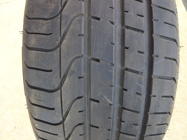 Opona 235/35R19 Pirelli P ZERO RO1 MO 91Y
