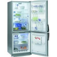 Срочный ремонт холодильников Васильков