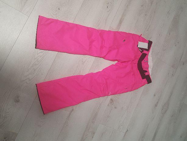 Dare2b -damskie spodnie narciarskie rozm 36