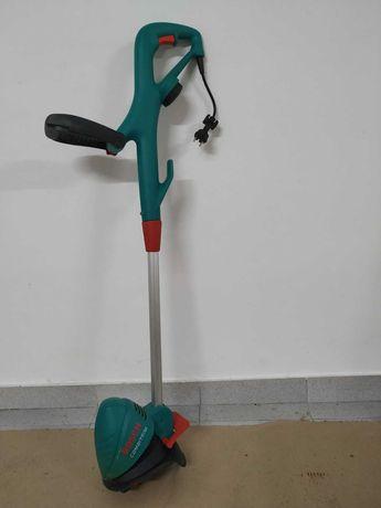Aparador Relva Bosch Combitrim ART 23