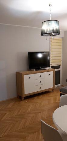 Mieszkanie 50 m2 w Niepołomicach