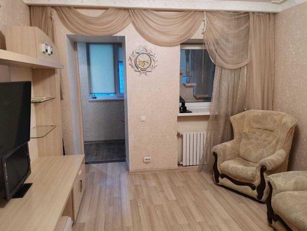 Белинского!!! В продаже 3-х комнатная квартира с ремонтом