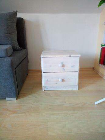 Komoda szafka z szufladami