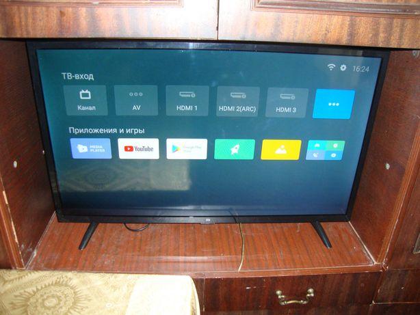 Телевизор Xiaovi 32 A Новый