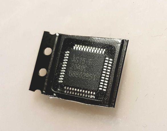 Микросхема AS15-F гамма-корректор