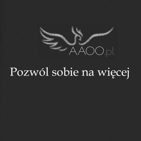 799 zł - Strona internetowa - profesjonalna i nowoczesna. Strony www
