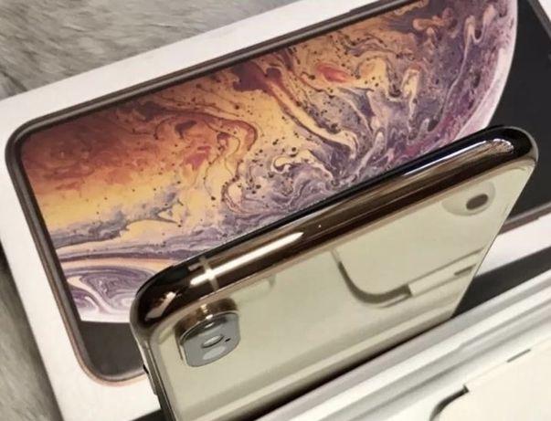 Iphone XS MAX -64G