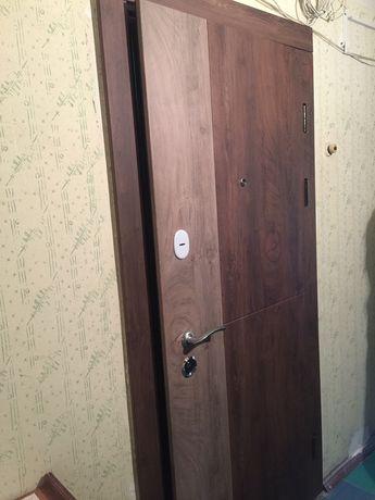 Сдам в аренду 1 комнатную квартиру Борщаговка ул.Симиренко 26