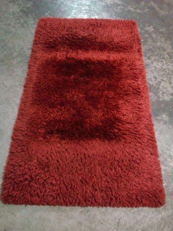 Carpete 90X160
