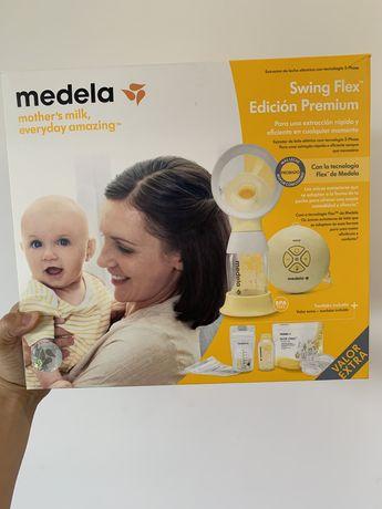 Medela Swing Kit Premium