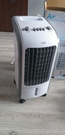 Klimator wielofunkcyjny