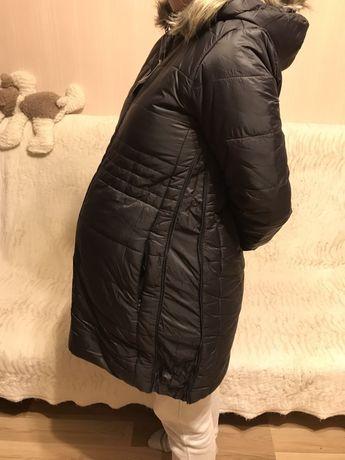 Куртка для беременных GAP
