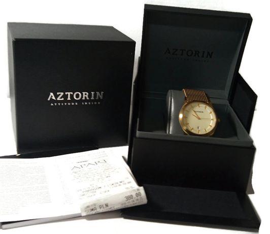 Zegarek Aztorin Casual A043.G177