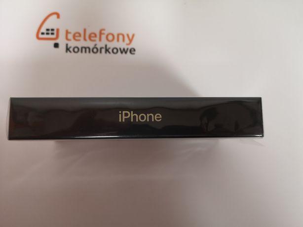 IPhone 12 pro max 128gb nowy złoty zafoliowany gwarancja