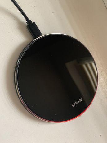 Ładowarka bezprzewodowa wireless charger