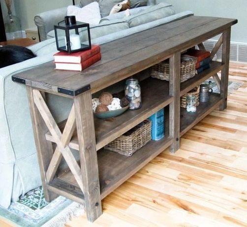 Зборка , монтаж и ремонт мебели.