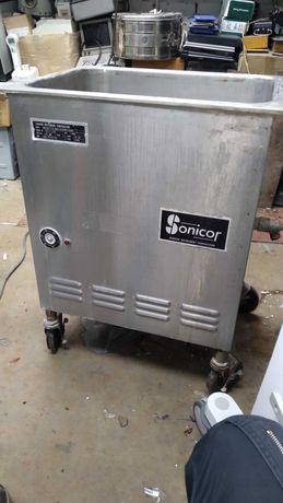 Продам ультразвуковой очиститель sonicor msc 900t - 11/21