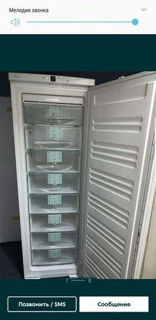 Морозильна камера б/у Київ 2-8 ящиків з Європи інша техніка гарантія